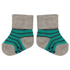 loud + proud Socken forest