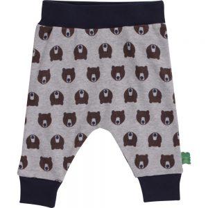 Fred's World Bear Pants