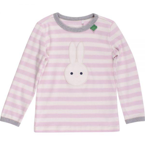 Fred's World Bunny Stripe T