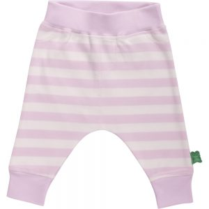 Fred's World Stripe Funky Pants Rose