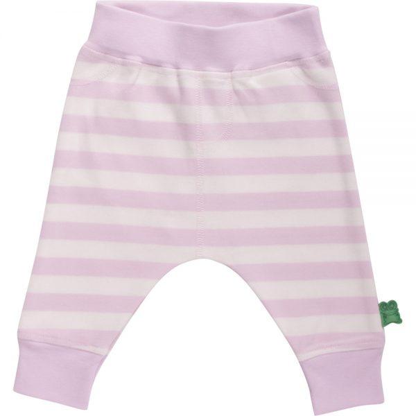 Fred's World Stripe Funky Pants Rose