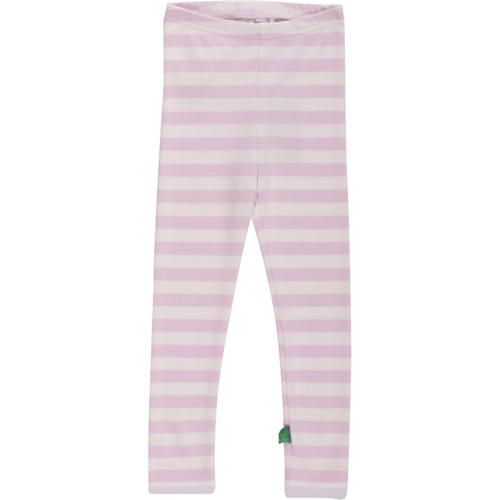 Fred's World Stripe Leggings Rose