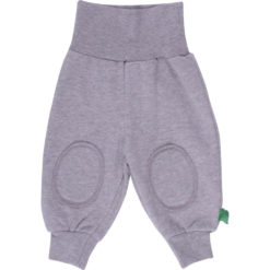 Fred's World Alfa Pants Grau