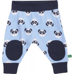 Fred's World Hose Pandas