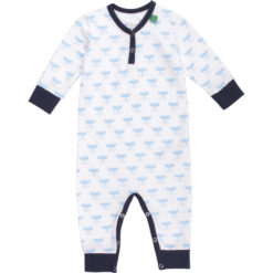 Fred's World Jumpsuit Sailor