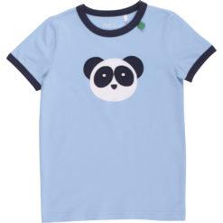 Fred's World Shirt Panda