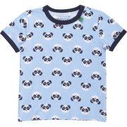 Fred's World Shirt Pandas