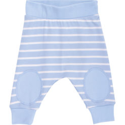 Fred's World Funky Pants Blue