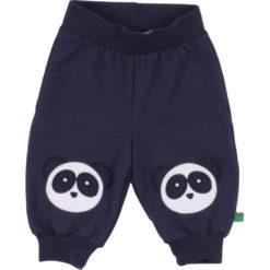 Fred's World Hose Panda