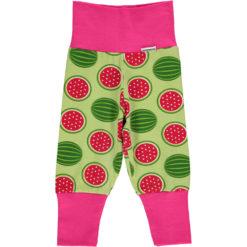 Maxomorra Pumphose Wassermelone