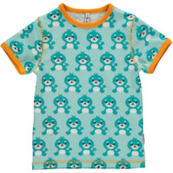 Maxomorra Shirt Robbe