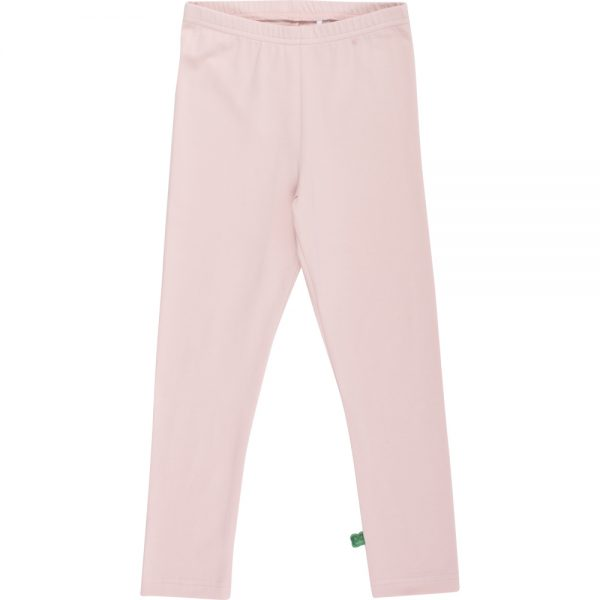 Fred's World Alfa Leggings Rose