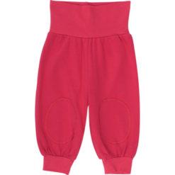 Fred's World Alfa Pants Rot