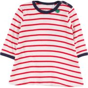 Fred's World Stripe Dress