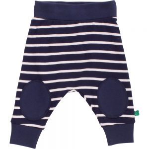 Fred's World Stripe Funky Pants Navy