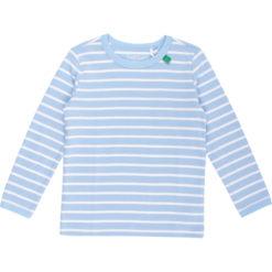 Fred's World Shirt Streifen