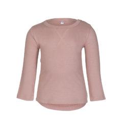 nOeser Langarmshirt rosa