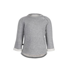 nOeser Känguru Sweater