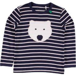 Fred's World Bären Shirt
