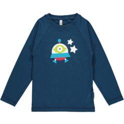 Maxomorra Shirt Spaceship