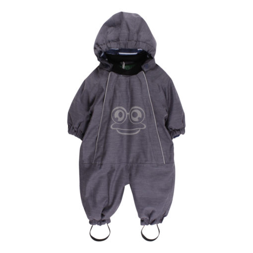 Fred's World Schneeoverall