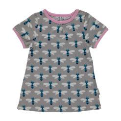 Maxomorra Shirt Libelle