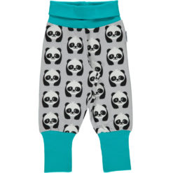 Maxomorra Hose Panda