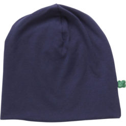 Fred's World Alfa Beanie blau