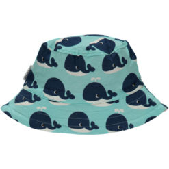 Maxomorra Hat Sun
