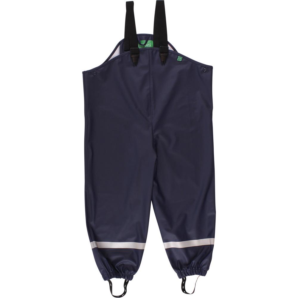 Fred's World Rainwear pants