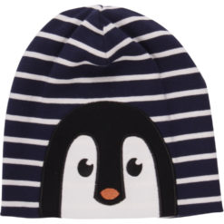 Fred's World Penguin Beanie