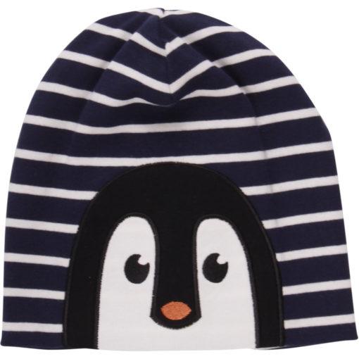 Fred's World Penguin Beanie