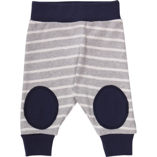 Fred's World Stripe Pants