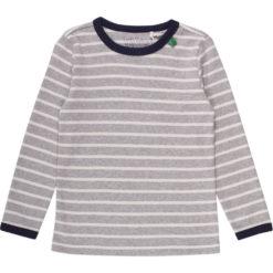 Fred's World Stripe Shirt