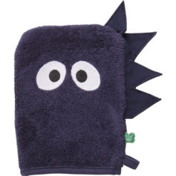 Fred's World Dragon Wash Glove