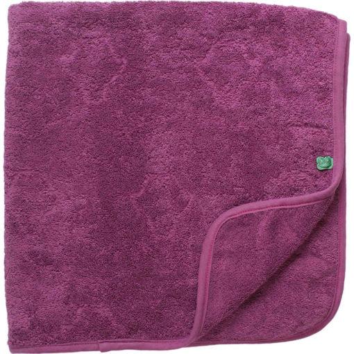 Freds World Towel