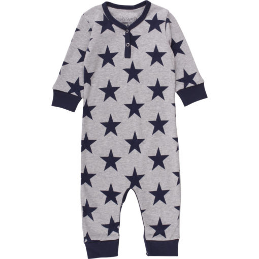 Fred's World Star Jumpsuit