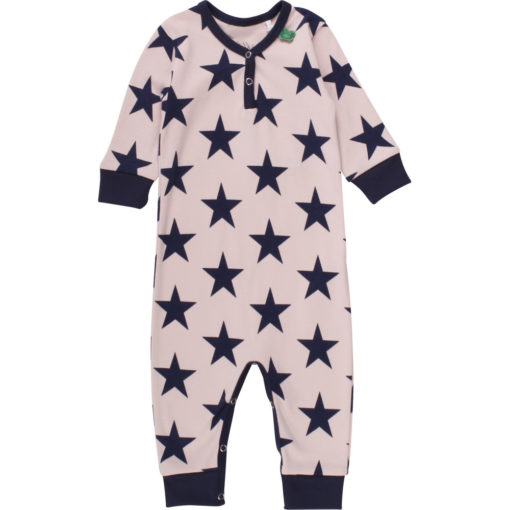 Fred's World Star Bodysuit
