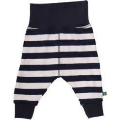 Fred's World Wide Stripe Pants