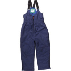 Fred's World Outdoor Pants navy