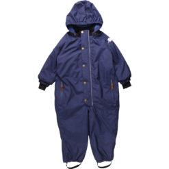 Fred's World Schneeanzug blau