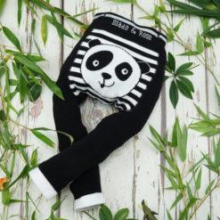 Blade & Rose Panda Leggings