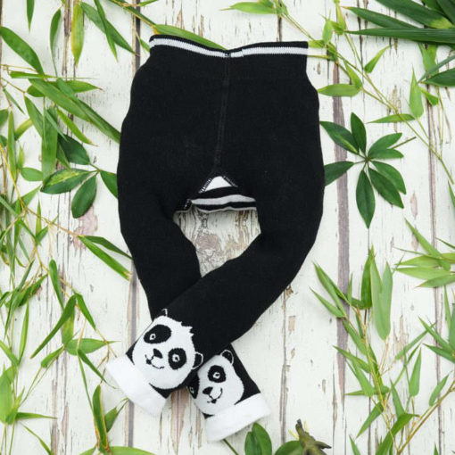 Blade & Rose Panda Leggings