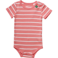Fred's World Stripe Body coral