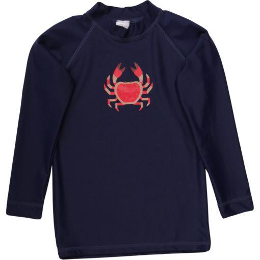 Fred's World Schwimm T-Shirt