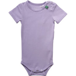 Freds World Alfa Body kurzarm Lavender