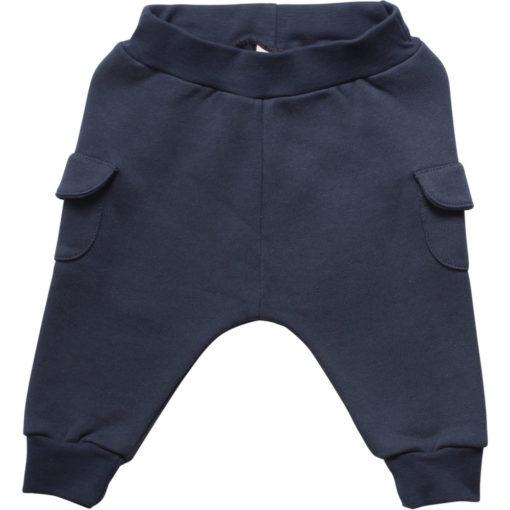 Fred's World Alfa Pants Taschen