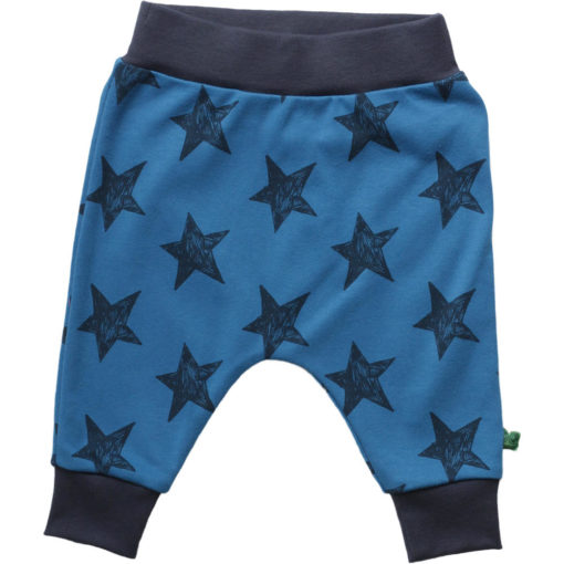 Fred's World Star Pants