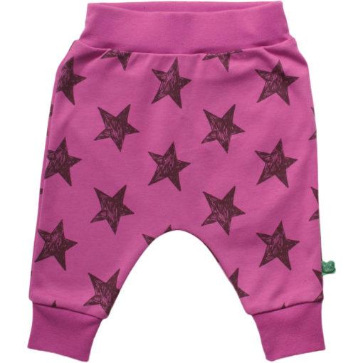 Freds World Star Pants