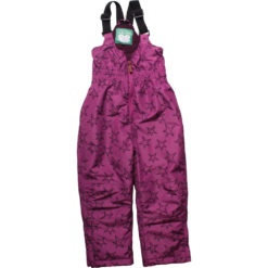 Fred's World Outdoor Hose violett